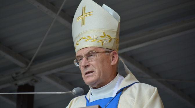Dożynki Diecezjalne